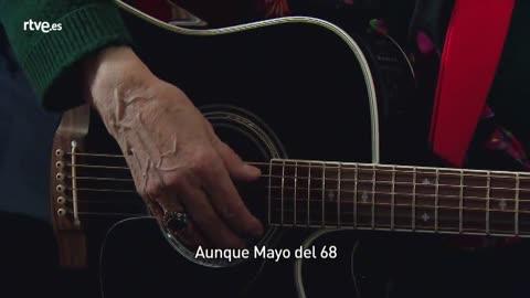 En Portada: 'Miradas del 68' (Avance)