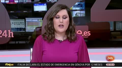 """El PP cifra en """"más de 500 personas"""" los """"amigos"""" colocados por Pedro Sánchez"""