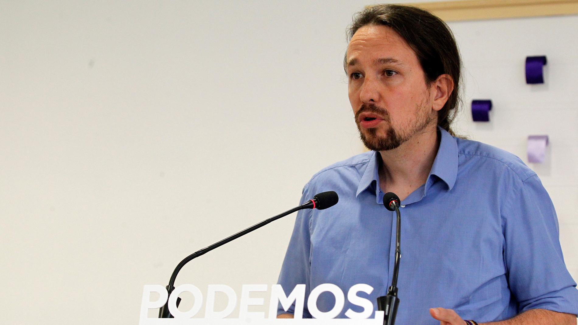PP y Ciudadanos cargan contra Sánchez mientras Podemos valora la dimisión de Huerta