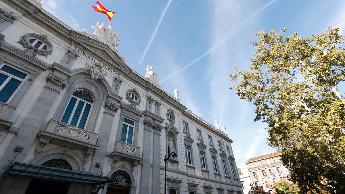 El PP da por roto el pacto para renovar el CGPJ mientras Sánchez insta a mantenerlo