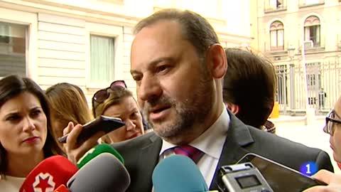 """El PP se distancia de Zaplana tras su detención: """"Pertenece al pasado"""""""