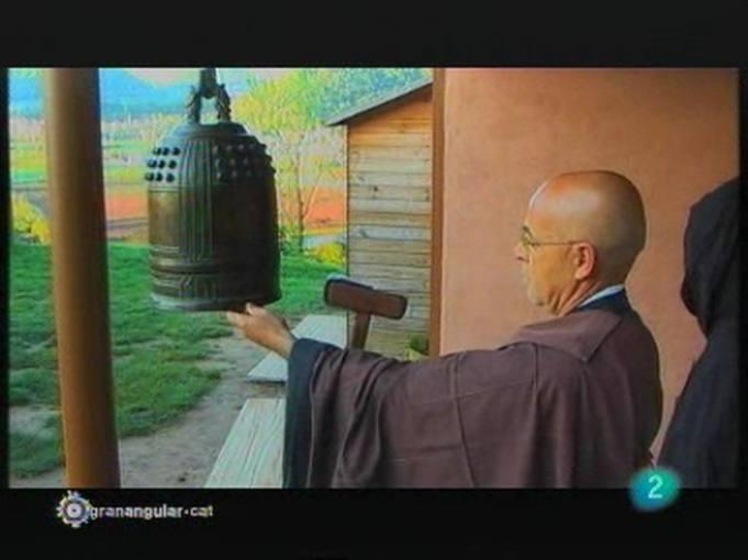 Granangular.cat - La pràctica del Zen