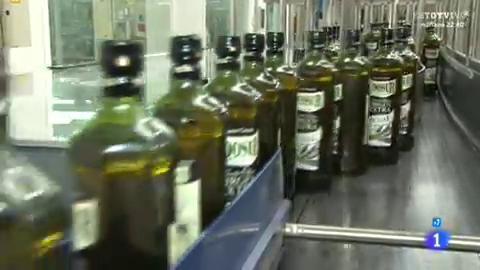 Comando Actualidad - El precio justo -  El aceite