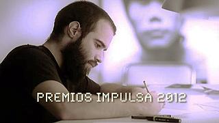 UNED - Premios Impulsa 2012 - 16/03/12