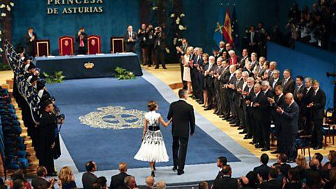 informe Premios Princesa de Asturias 211017 2140