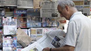 La prensa internacional recoge la negativa de Rajoy a un rescate a la banca