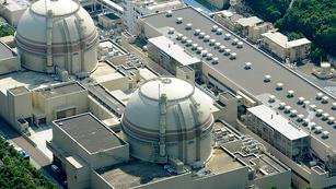 Japón comprobará la radiactividad del fondo marino junto a Fukushima