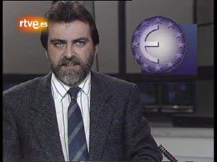 La primera presidencia española de la Unión Europea (1989)