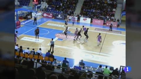 El presidente del Iberojet Palma achaca una derrota en la LEB a que dos árbitros eran mujeres