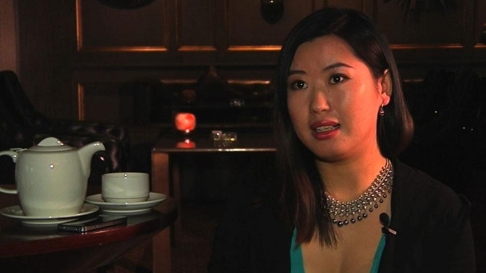 Las jóvenes chinas viven con ansiedad por la presión a casarse antes de los treinta años