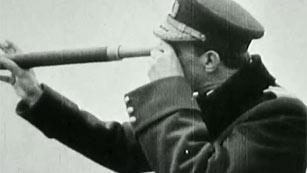 La noche de... La Primera Guerra Mundial