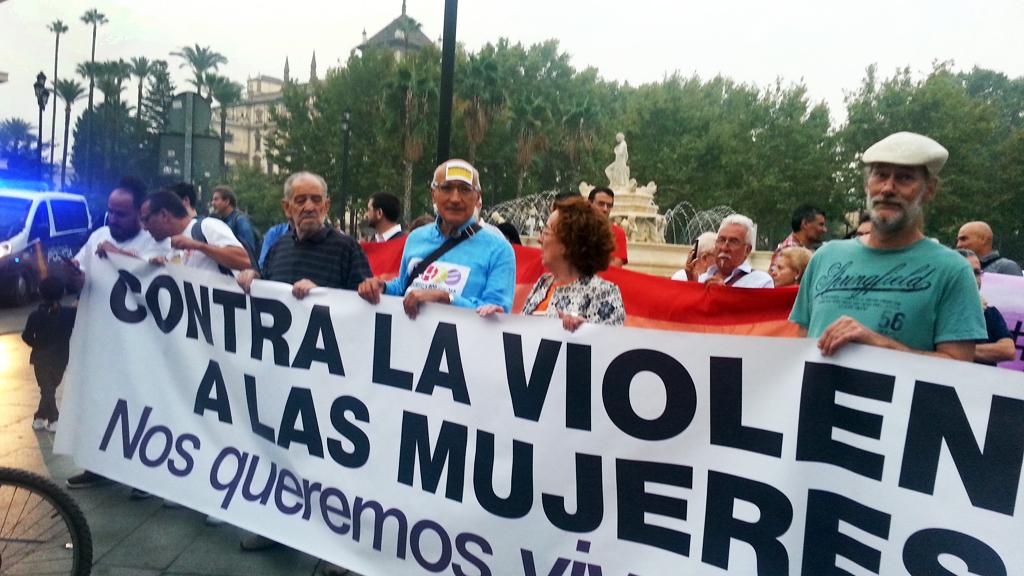 Si puedes mirar ve si puedes ver repara act a for Carles mesa radio nacional