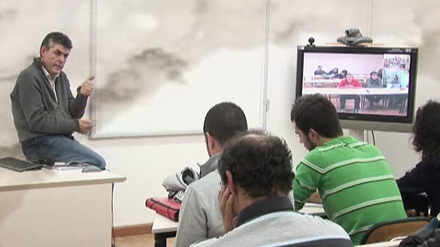 UNED - UNED, primera universidad con un MOOC de Emprendimiento para España y Latinoamérica - 29/06/12