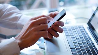 La principal puerta de entrada del malware para teléfonos es la descarga de aplicaciones