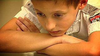 UNED - Problemas conductuales y emocionales en los niños: causas, prevención y tratamiento - 23/11/12