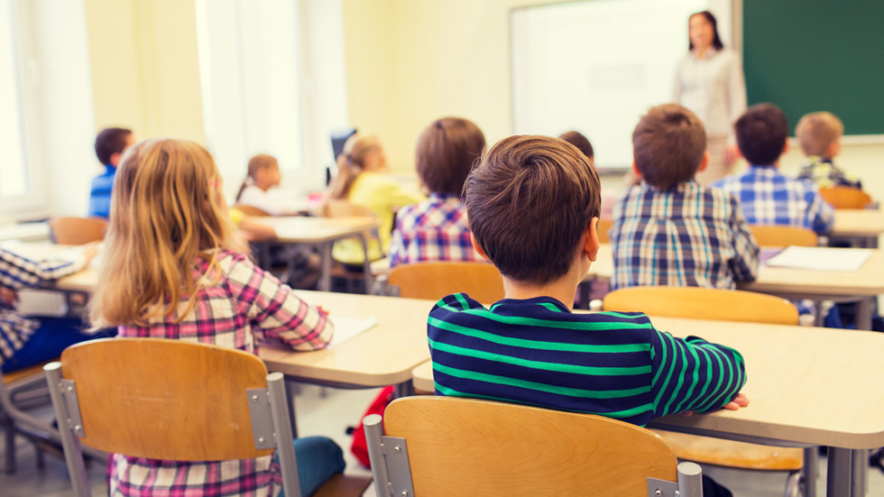Profesores, padres y alumnos insisten en que la educación española debe mejorar aún más