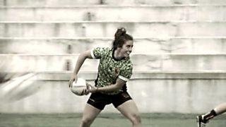 Objetivo Río - Programa 114 - Rugby