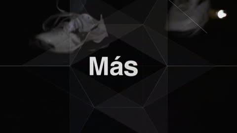 MásqueVoley - Programa 12