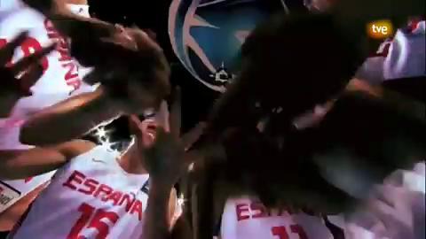 Baloncesto al día - Programa 12