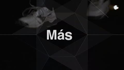 MásqueVoley - Programa 16