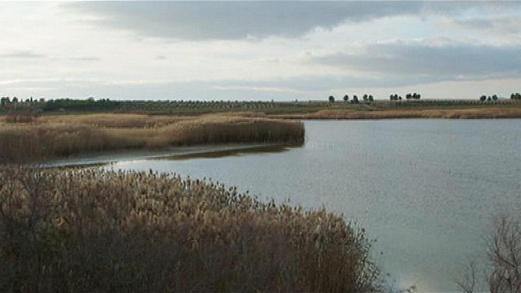 Red Natura 2000 - Programa 18