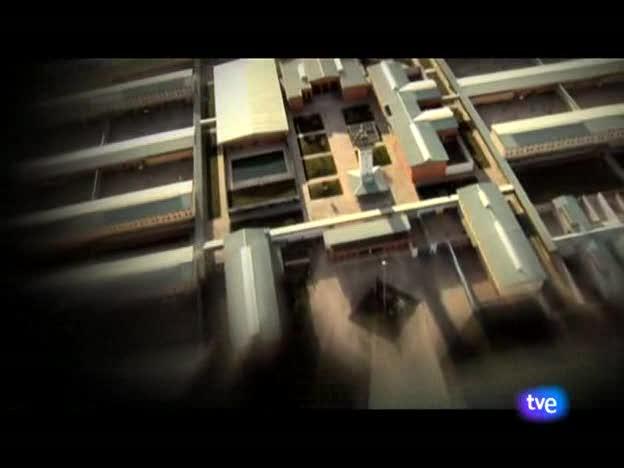 El coro de la cárcel - Programa 2