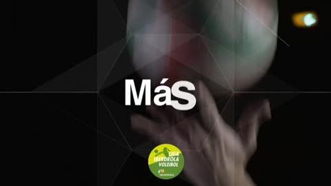 Masquevoley - Programa 2