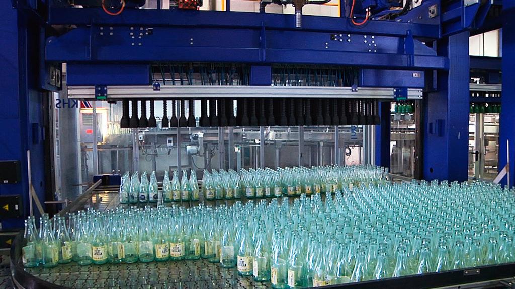 Fabricando Made in Spain - Programa 28
