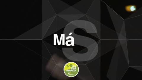 Masquevoley - Programa 3