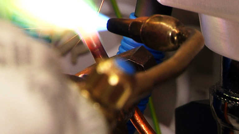 Fabricando Made in Spain - Programa 41