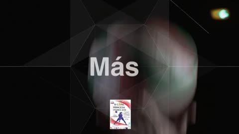 MásqueVoley - Programa 5