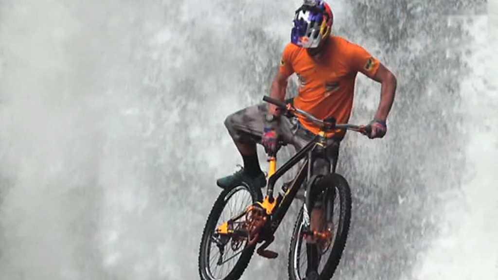 Va de Bikes - Programa 6