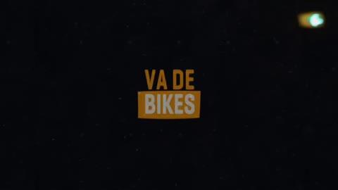 Va de Bikes - Programa 7