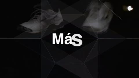 MásqueVoley - Programa 9