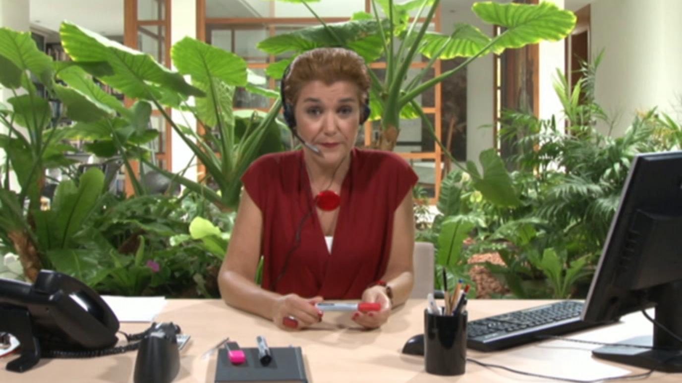 Inglés online TVE - Programa 94