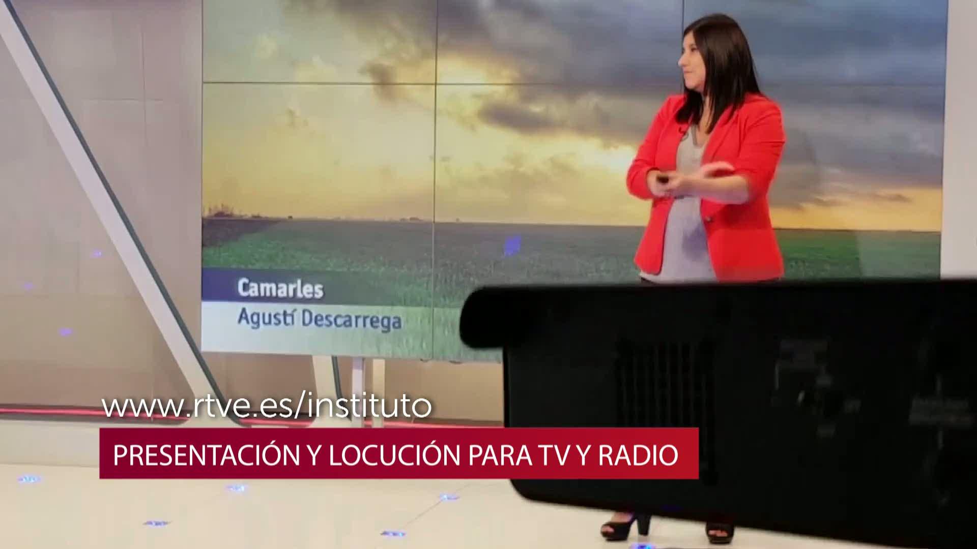 promo cursoverano barcelona2018