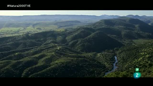 Red Natura 2000 - Un proyecto cooperativo en los Montes Aquilanos
