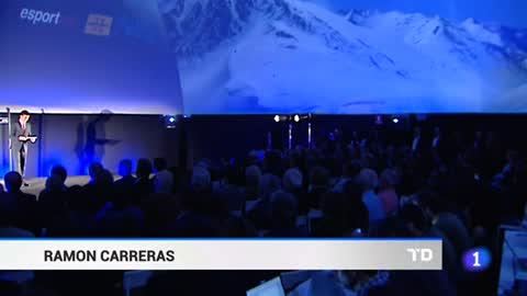 El proyecto Pirineus-Barcelona 2030 echa a andar