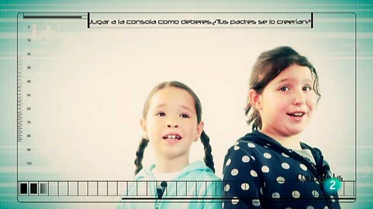 I+ - Proyecto Savia