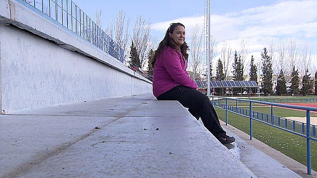 UNED - Psicología en primera persona. Montserrat Vallejo Riado - 04/05/18