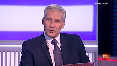"""El PSOE critica a Ciudadanos por """"ponerse de perfil"""" en el caso del máster de Cifuentes"""