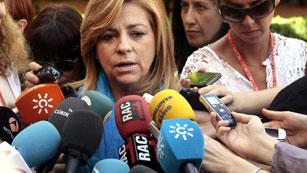 PSOE e IU piden a Mariano Rajoy que de explicaciones en el Congreso