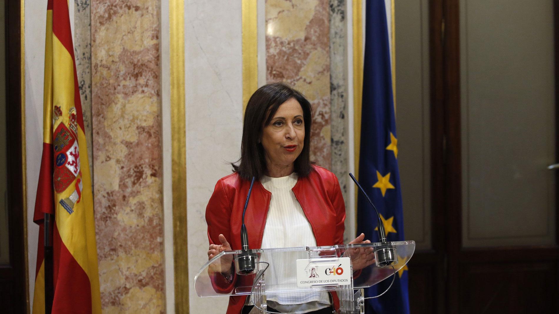 """PSOE y Podemos critican unos presupuestos que """"hacen recaer el peso en la clase media y trabajadora"""""""