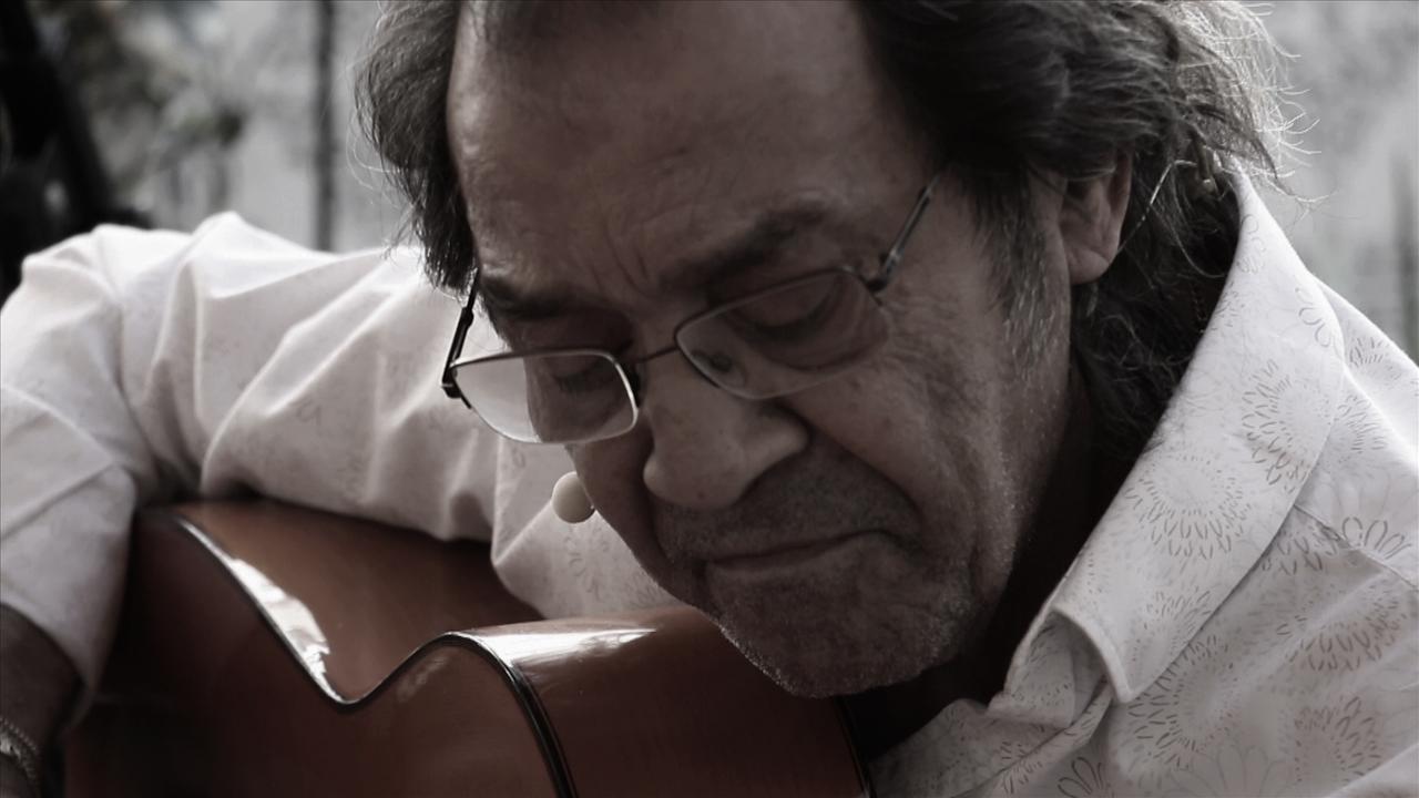 Zona Extra - Un puchero con el maestro Pepe Habichuela - 09/10/17