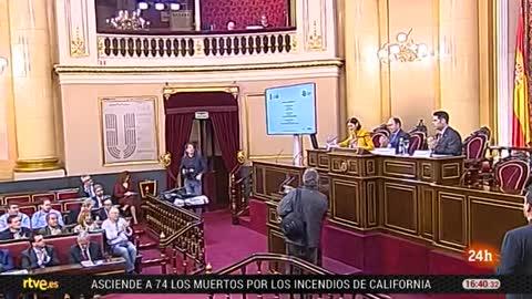 Parlamento-El Reportaje-Pueblos más bonitos-17-11-18