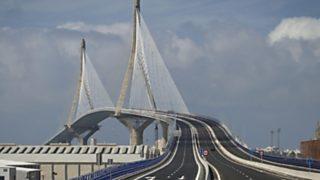 Informe Semanal - El puente de la Pepa