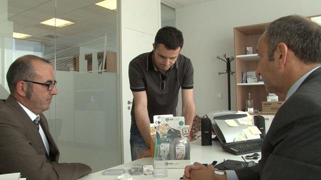 Financiación para pulseras médicas y bicicletas eléctricas
