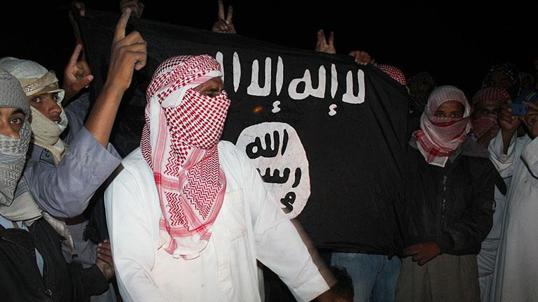 Al Qaeda insta a los musulmanes a continuar las protestas contra embajadas de EE.UU.