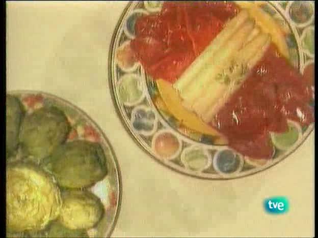 A pedir de boca - Queso denominación origen Majorero y queso Palmero