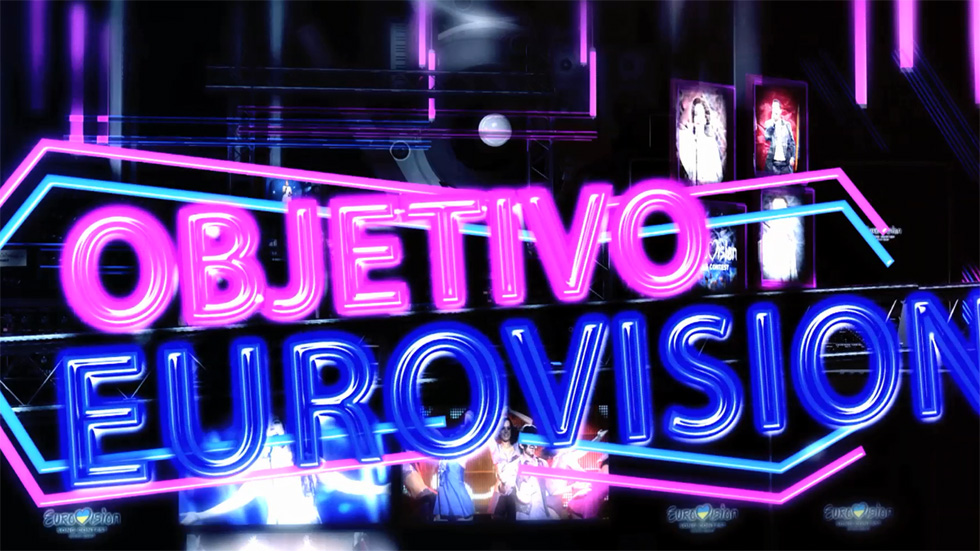 Eurovisión 2017 - ¿Quieres representar a España en Eurovisión 2017?